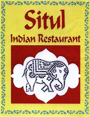 Situl Indian Restaurant