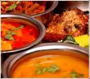 Situl Indian Restaurant Charlotte Nc